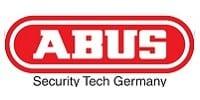 логотип ABUS